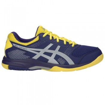 ASICS Gel-Rocket 8-45(28,5 см)