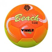 winner beach lux