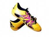 Adidas X 15.4 IN S74602
