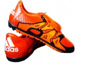 Adidas X 15.4 IN S83198