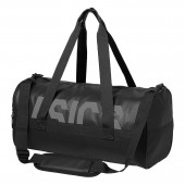 ASICS TR CORE HOLDALL M