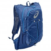 Рюкзак ASICS Lightweight running backpack